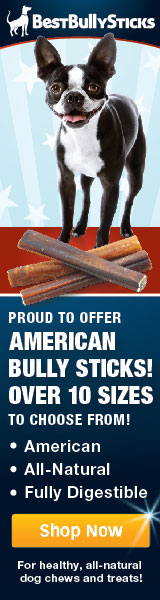 bully sticks for dogs natural wholesale bulk bully sticks. Black Bedroom Furniture Sets. Home Design Ideas